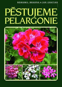 2736-pestujeme-pelargonie.jpg
