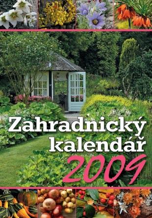 4420-zahradnicky-kalendar-2009-1.jpg