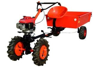 5023-malotraktor-s-vozikem.jpg