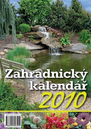 5650-zahradnicky-kalendar-2010-1.jpg