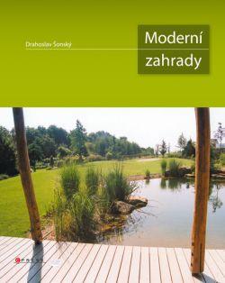 5999-moderni-zahrady.jpg