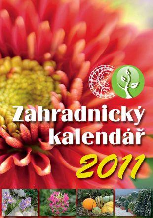 6548-zahradnicky-kalendar-2011.jpg