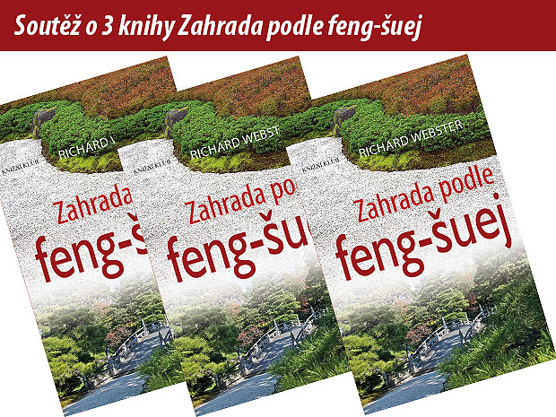 http://www.zahrada-cs.com/images_forum/1212-zahrada-podle-feng-suej.jpg