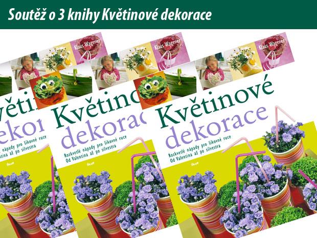 1274-banner-kvetonova-dekorace.jpg