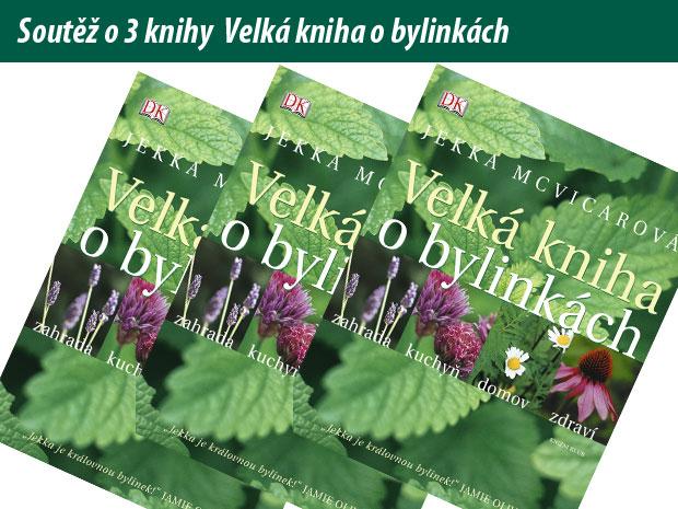 http://www.zahrada-cs.com/images_forum/1578-velka-kniha-o-bylinkach.jpg