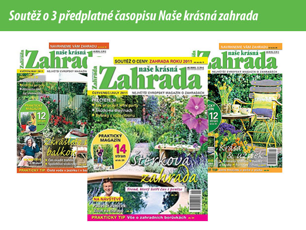 http://www.zahrada-cs.com/images_forum/1764-soutez-nkz.jpg