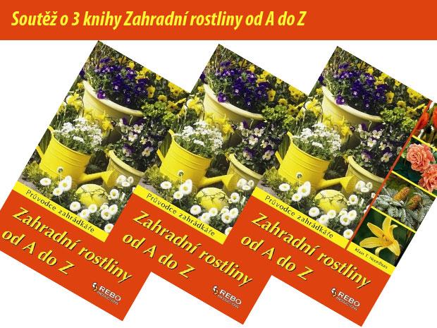 http://www.zahrada-cs.com/images_forum/1912-soutez-zahradni-rostliny-odadoz.jpg