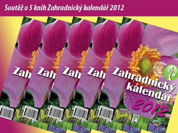 2220-soutez-zk.jpg
