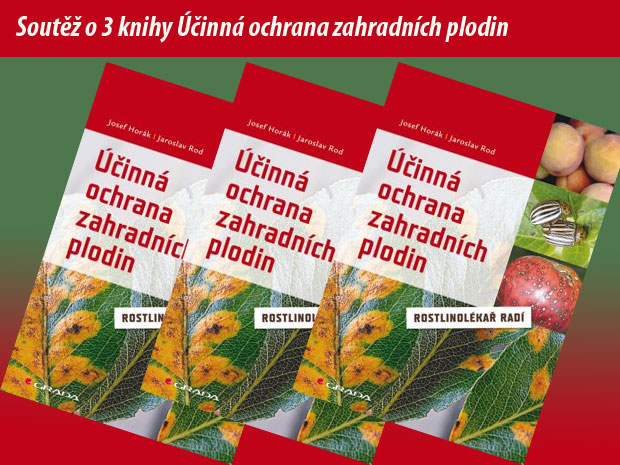 2355-soutez-ucinna-ochrana-zahradnich-plodin.jpg
