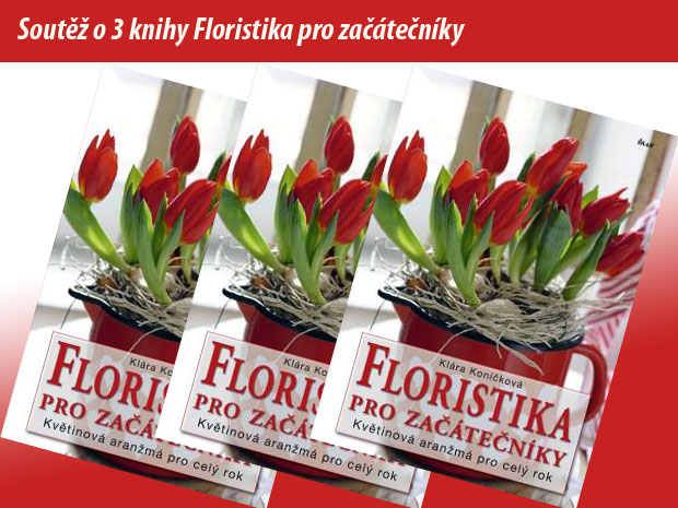 2686-soutez-floristika-pro-zacatecniky.jpg