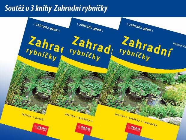 http://www.zahrada-cs.com/images_forum/2747-soutez-zahradni-rybnicky.jpg