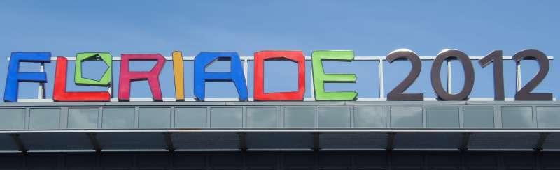 https://www.zahrada-cs.com/images_forum/3202-floriade-2012.jpg