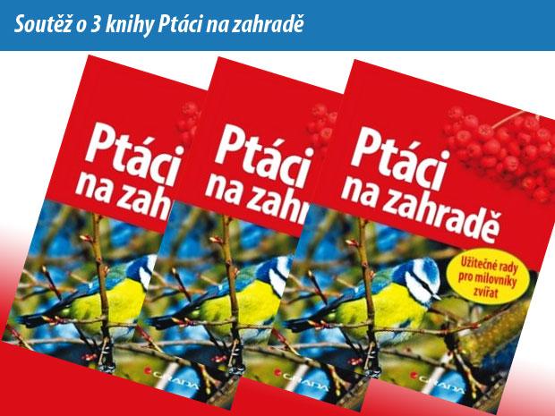 http://www.zahrada-cs.com/images_forum/3950-soutez-ptaci-na-zahrade.jpg