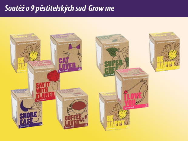 4055-soutez-grow-me.jpg