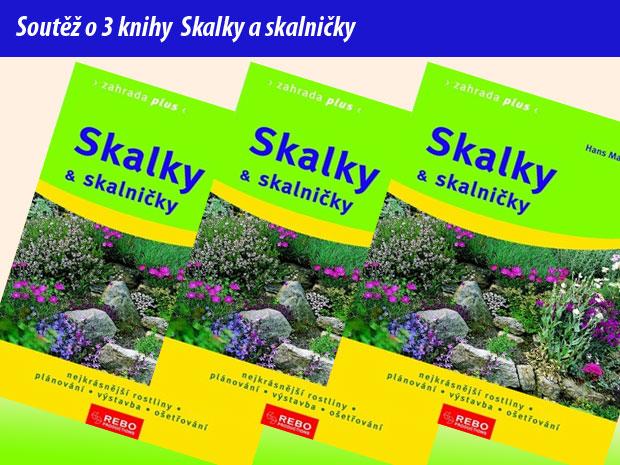 4081-soutez-skalky-a-skalnicky.jpg