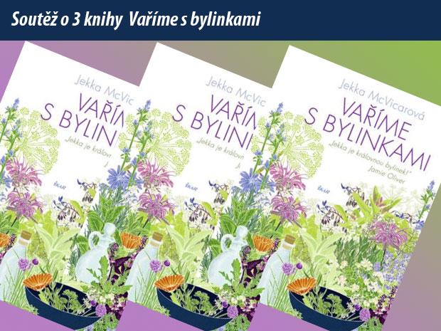http://www.zahrada-cs.com/images_forum/4600-soutez-varime-s-bylinkami.jpg