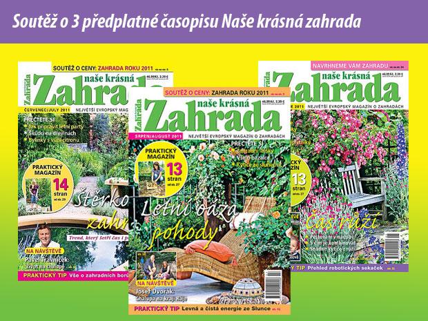 http://www.zahrada-cs.com/images_forum/4820-soutez-nkz.jpg