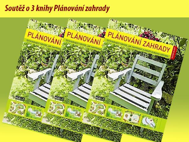 5020-soutez-planovani-zahrady.jpg