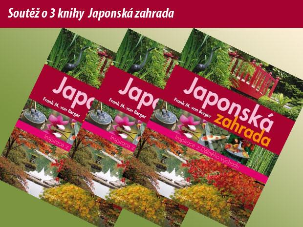 5289-soutez-japonska-zahrada.jpg