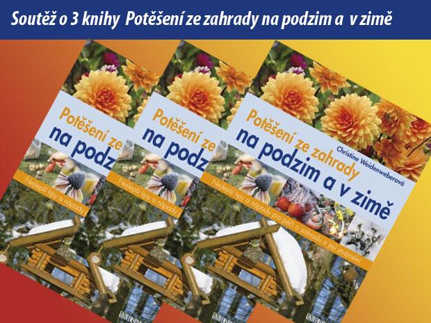 5535-soutez-poteseni-ze-zahrady.jpg
