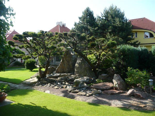 562-bonsaje-v-zahrade-10.jpg