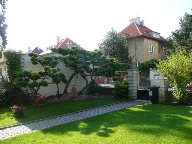 562-bonsaje-v-zahrade-9.jpg
