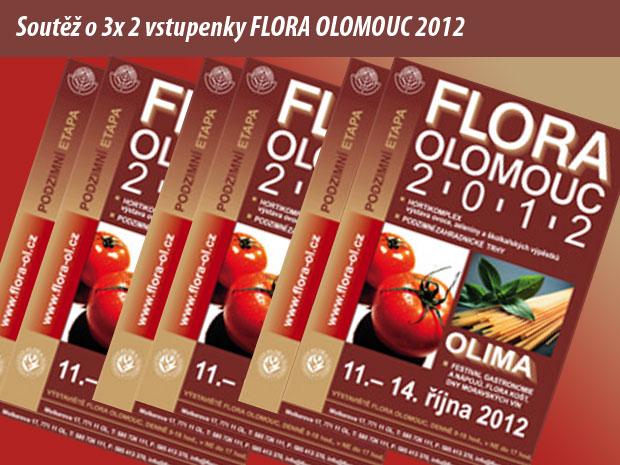 5703-soutez-flora-ol.jpg