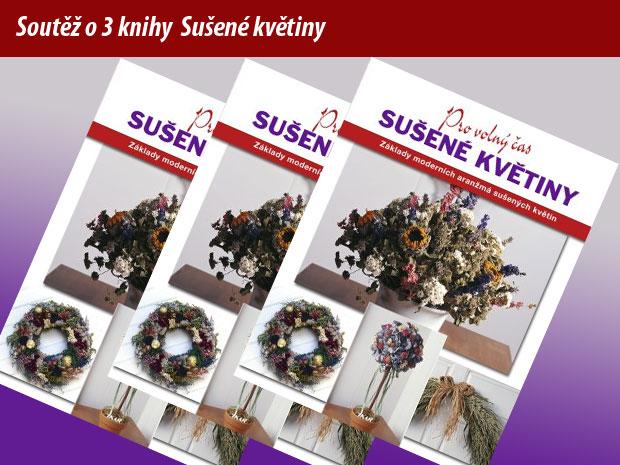 5903-soutez-susene-kvetiny.jpg