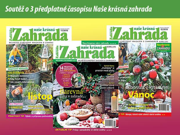 http://www.zahrada-cs.com/images_forum/5988-soutez-NKZ.jpg