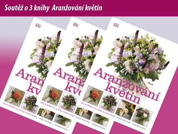 6060-aranzovani-kvetin.jpg