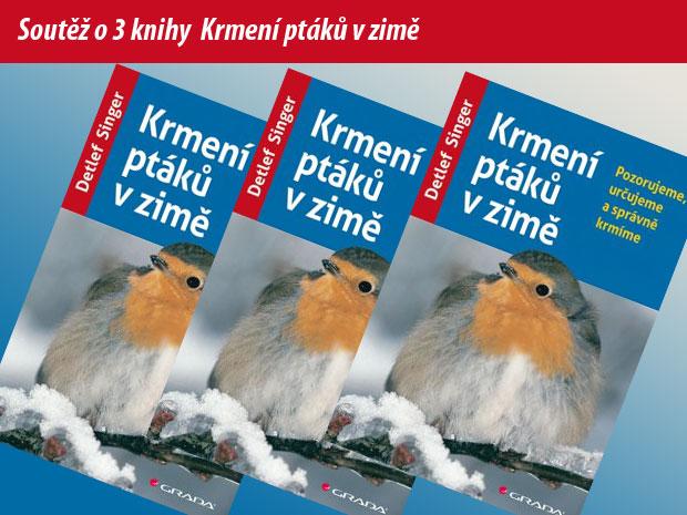 http://www.zahrada-cs.com/images_forum/6605-soutez-krmeni-ptaku-v-zime.jpg