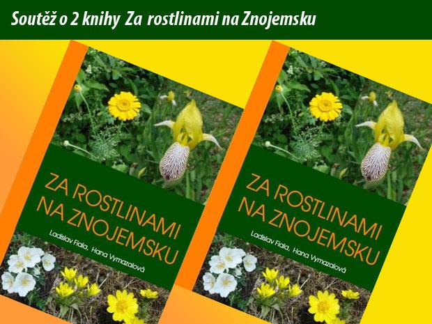 http://www.zahrada-cs.com/images_forum/7094-soutez-za-rostlinami-na-znojemsku.jpg