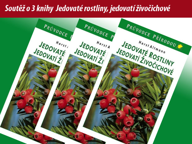 http://www.zahrada-cs.com/images_forum/7250-soutez-jedovate-rostliny-jedovati-zivocichove.jpg