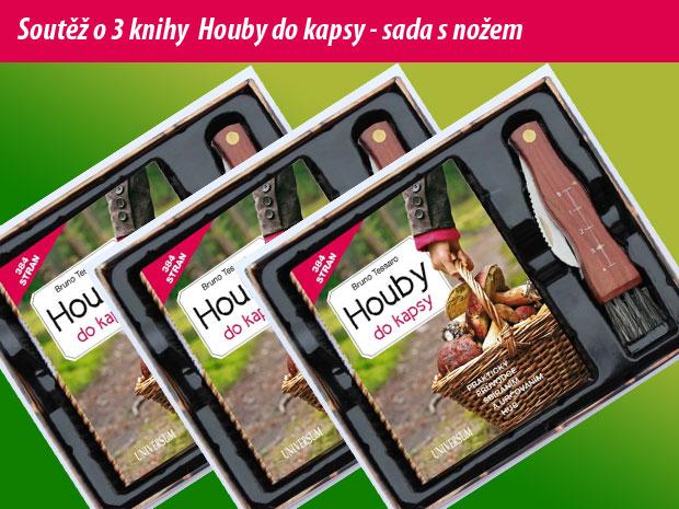 7528-soutez-houby-do-kapsy.jpg