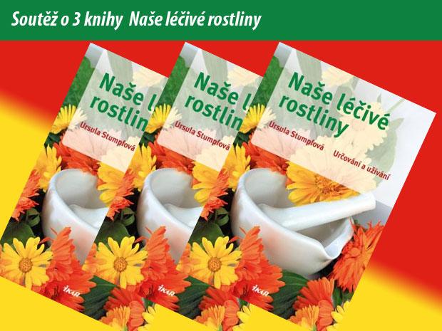 7707-soutez-nase-lecive-rostliny.jpg