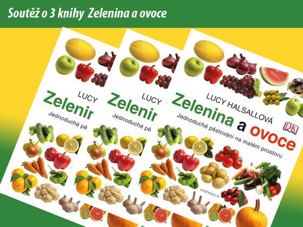 7767-soutez-zelenina-a-ovoce.jpg