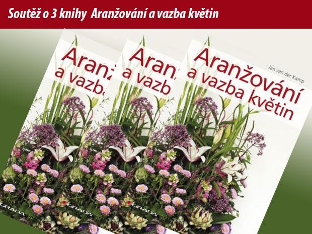 8416-soutez-aranzovani-a-vazba-kvetin.jpg