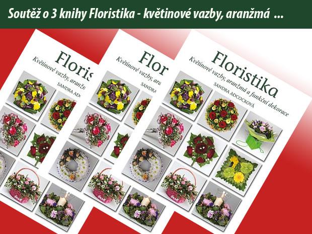 http://www.zahrada-cs.com/images_forum/8687-soutez-floristika-kvetinove-vazby.jpg