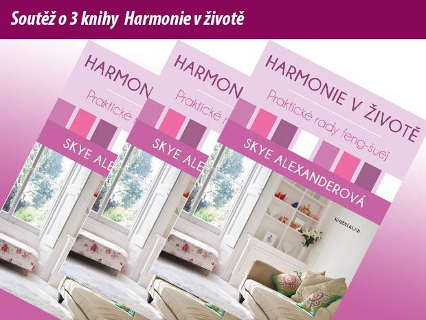 8924-soutez-harmonie-v-zivote.jpg