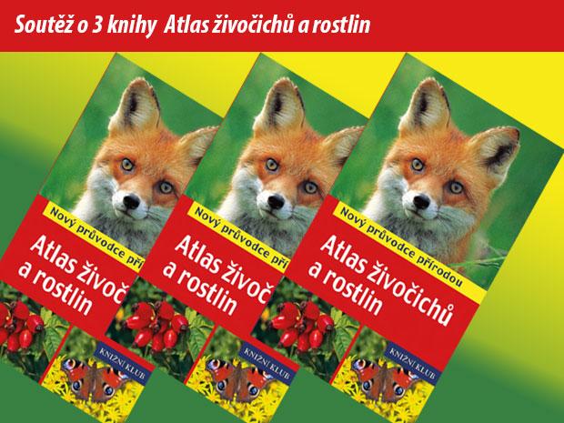 9283-soutez-atlas-zivocichu-a-rostlin.jpg