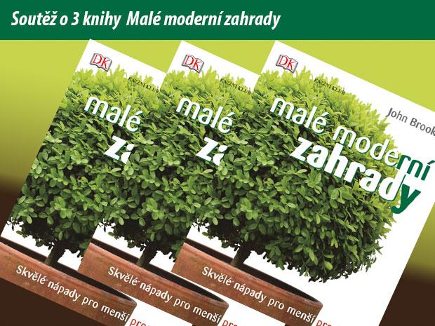 http://www.zahrada-cs.com/images_forum/9688-soutez-male-moderni-zahrady.jpg