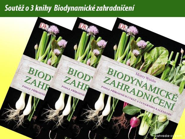 30000-soutez-biodanymicke-zahradniceni.jpg