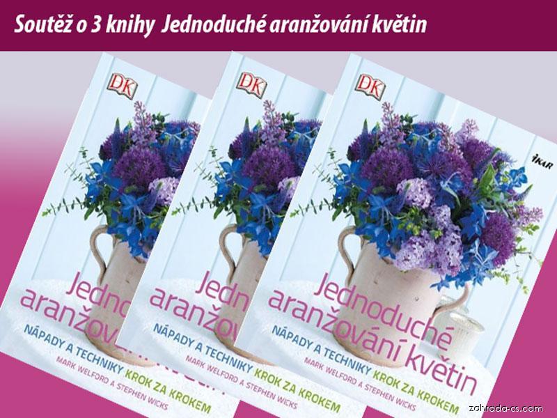 30276-soutez-jednoduche-aranzovani-kvetin.jpg