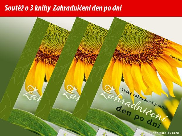 https://www.zahrada-cs.com/images_forum/gallery/1332/32793-soutez-zahradniceni-den-po-dni.jpg