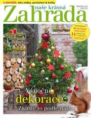 http://www.zahrada-cs.com/images_users/nasekrasnazahrada.jpg